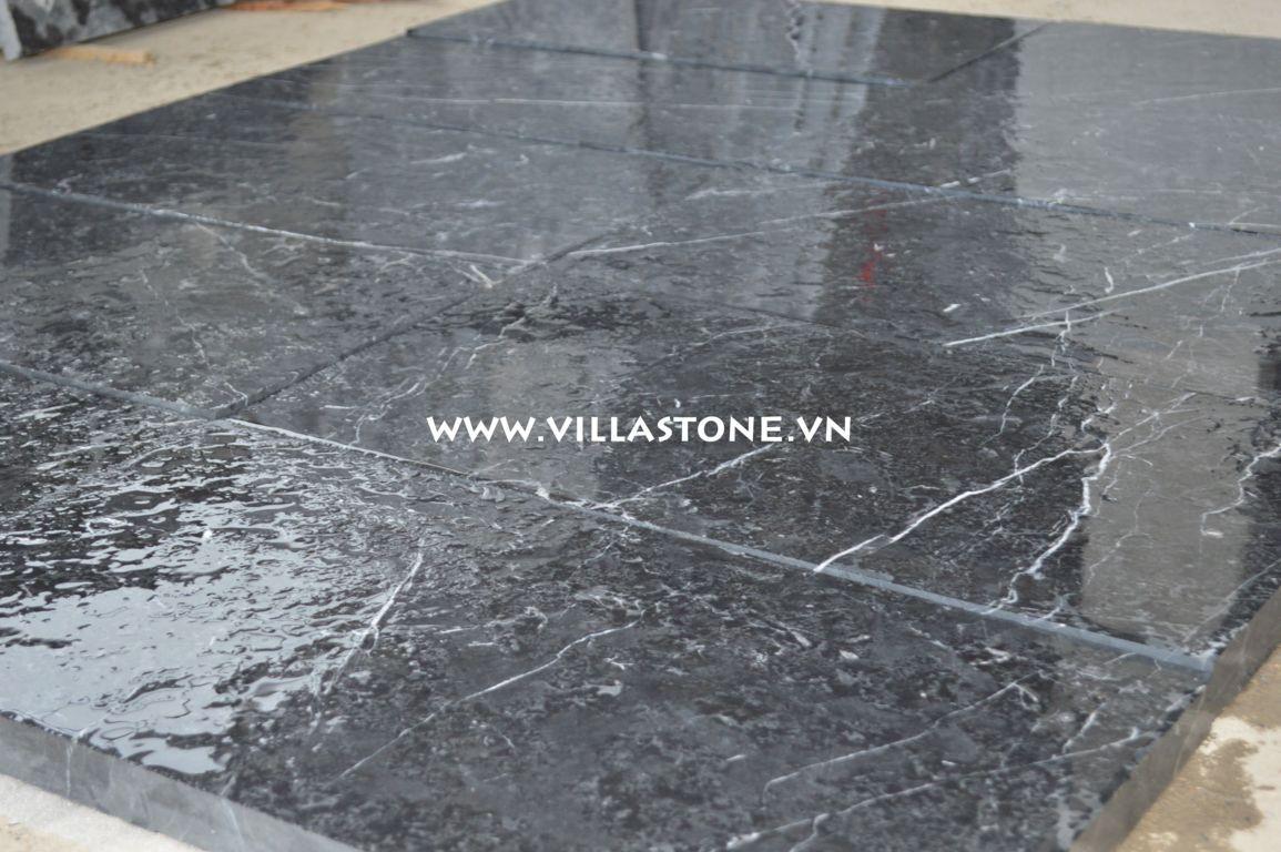 Vietnam Crystallized Bluestoned Sanded BV